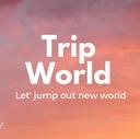 Trip World
