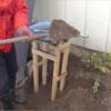 土壌改良に悩む皆様の悩みを助ける 『砂フルオ君 Ver2』活躍レポート(2)
