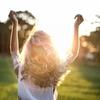 人生で失われた感覚を取り戻す8つの方法