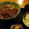 瀬戸内・B級グルメの旅〜カツ丼とラーメン