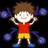 【インフルエンザ対策】日常生活に取り入れたい6つの予防法(衣食住)