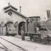 関西の穴場観光名所 京都の加茂と奈良を結ぶ大仏鉄道跡は歴史好きにおすすめだよ〜