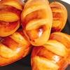おうちパンづくり!手作りパンでチーズフォンデュしてみた( *´艸`)
