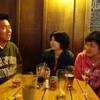 Tomodachiプロジェクト&開発リーダー初公開