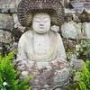 京都で観楓会Day2:洛東12月に楽しむ紅葉巡り