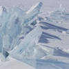もしかしてすごいことを発見してしまった??地球は氷河期に突入している?2030年とは?