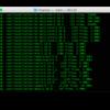 Homebrewの不要ファイルを削除したらSSDが6.2GB空いたよ