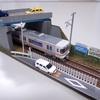 ヤフーブログ、ジオシティーズ 鉄道模型のブログとHP
