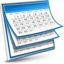 Lich Van Nien - Xem lịch vạn niên và lịch âm hôm nay