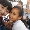 世界一周ピースボート旅行記 73日目~ベネズエラ(ラグアイラ)2日目~②「音楽練習所」