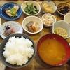 農業高校レストラン 神戸市 お野菜ランチ