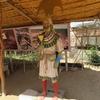 ペルー編 Chicvlayo(4) シパン博物館とHuac Rojadaの報告。その②