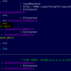 WannaCrypt ransomware worm targets out-of-date systems
