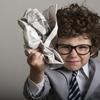 嫌いな上司を『断捨離』!職場の辛い人間関係ストレスを減らす方法
