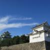 名古屋城に行った