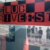 YOUR SONG IS GOOD @ 新潟CLUB RIVERST / ぼくらが旅に出る理由は大体〜【越後湯沢〜越後堀ノ内〜新発田〜新潟編】