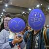 トミカ博/プラレール博 in Osaka 2019 平日過去最大の混雑となった1/4の実況と、子供の笑顔を記録に残す最強かつ必須のアイテム