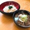 Kamokin Wakayama Prefecture■Ramen,Udon,Soba■Restaurant