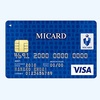 陸マイラー必見 最大10%還元されるクレジットカード 2017/12/19更新