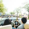 【ハワイ】オススメの3社♡ホノルルのレンタカー