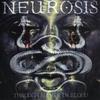 Neurosisで生きていきたい