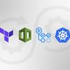 ZOZOTOWN マイクロサービスプロジェクトにおける継続的な改善を支えるCI/CD戦略