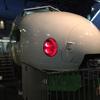 ノスタルジックな思い出に作用する鉄道博物館
