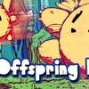 #590 『Adventure Time』(Alec Holowka/Offspring Fling!/PC)