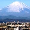 視点を変えて新たな発見! 海外から日本への観光ツアーってどんなプラン?