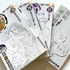鬼滅の刃の漫画を安く読む方法