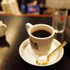 「珈琲店タレーランの事件簿」聖地巡礼、妄想の旅(4)2013年5月5日