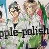 DYNAMIC CHORD feat.apple-polisher 感想①