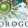 絵本風の不思議なパズルで充実の時間を【GOROGOAレビュー】