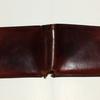 コーチの財布の修理;「表面が擦り切れてしまいました。」   ・・・K's factory
