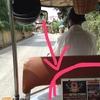 【動画あり】カンボジアではロケットランチャー(軍隊が使う本物)を撃てるらしい