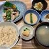 大宮駅ナカでちょうどよい満足感のヘルシー和食ランチ:玄米食堂あえん(埼玉県さいたま市大宮区)