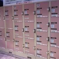 青森5下北駅コインロッカー情報!いざ霊場恐山へ