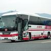 京都〜高知線(京阪バス・土佐電鉄・高知県交通)