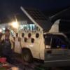 あり得ないが何時もある!不思議なタイ東北部イサーンの田舎プーアイノイの市場の日常をご覧ください。