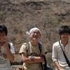 「なぜウズベキスタンなのか―過去の海外の旅を概観してみる―その3」(インド・バリ島・ペルー・ラオス 篇)