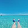 【あの夏、いちばん静かな海】「沖縄」って、地名じゃなく、季節の名前だ。(那覇及び周辺編)