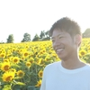 《あいさつ》 日本とフィリピンの子どもの架け橋になりたい。