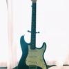 10年以上前に買った音楽機材(ギター・エフェクター・アンプ)を売ったら4万円になった