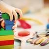 5分で分かる幼児教育・保育無償化のポイント
