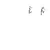 「ローション相撲」が伝統行事の会社