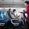 JALで予約したキャセイのコードシェア便で座席指定する方法-キャセイ側の予約番号を教えてもらうと便利-