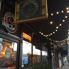 Postre Zone Cafe-メキシコ パラルのバスターミナル近くにあるカフェ