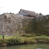 日本100名城を巡るNo.10 ー 篠山城