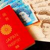 イギリス人と日本人夫婦の子どもの国籍はどうなるの?〜日本で生まれた場合〜