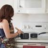【名もなき家事でストレス!?】新婚共働き夫婦の家事の分担方法